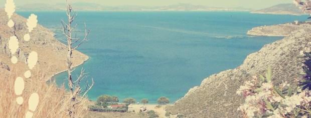 Blog - Kalymnos-sela