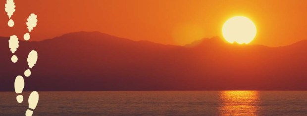 Blog - Sardinia-sela