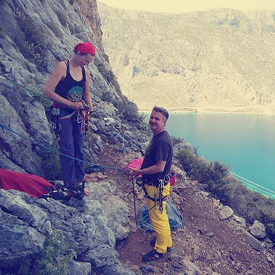 kalymnos-climbing-partner