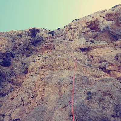 kalymnos-climbing