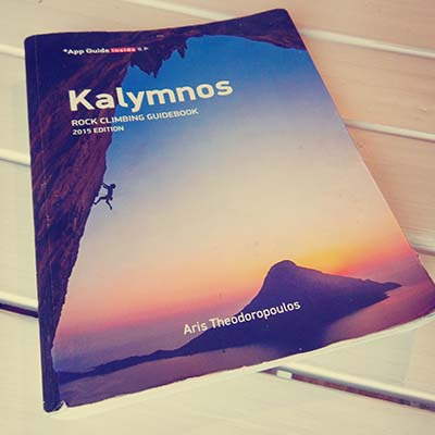 kalymnos-guide