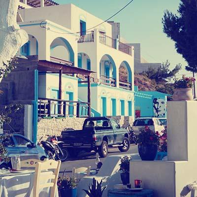 kalymnos-stay