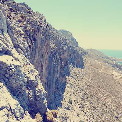 kalymnos-view