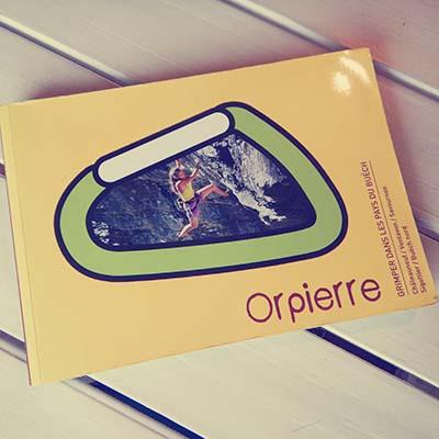 orpierre-topo