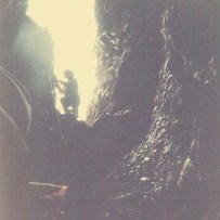 karwendel-tunnel