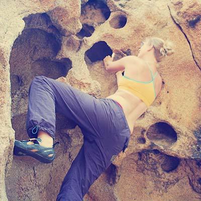 sardinia-bouldering
