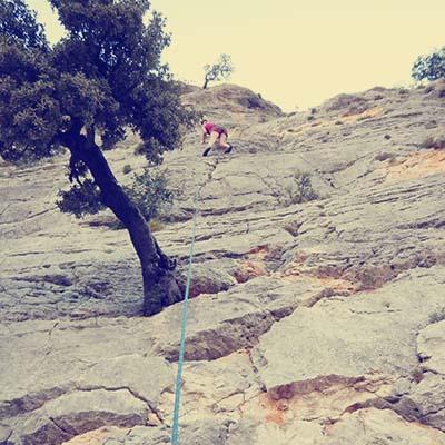 sardinia-climbing