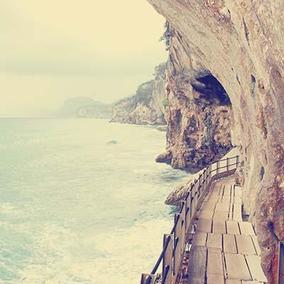 sardinia-coast