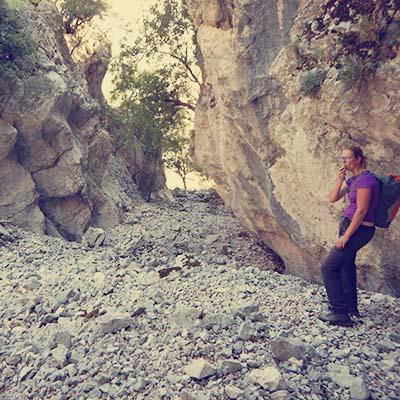sardinia-hike