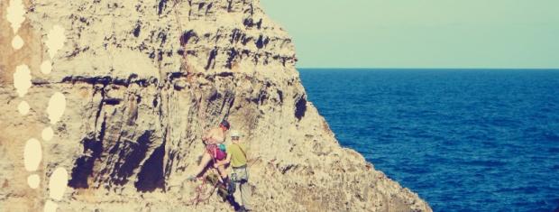 Blog - Malta